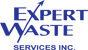 Expert Waste